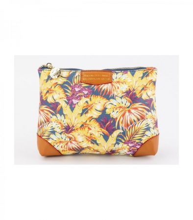 Salvador Bachiller Cartera De Mano L First Sight Love 20 Tropical | De Mano Y Fiesta Mujer