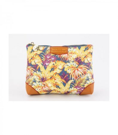 Salvador Bachiller Cartera De Mano M First Sight Love 20 Tropical | De Mano Y Fiesta Mujer